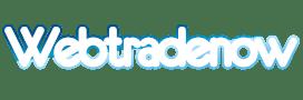 WordPress® Web Design and WordPress® News